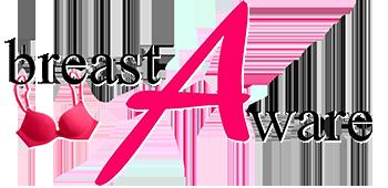 BreastAware Australia
