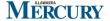 Illawarra Mercury media sponsor