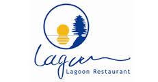 Lagoon Seafood Restaurant