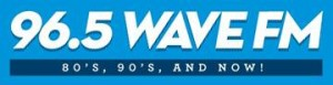 wave-fm-logo-300x77