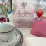 Annual Sparkling High Tea