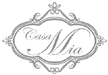 CasaMia Lingerie