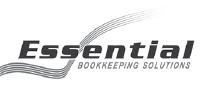 Essential Bookkeeping